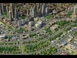Top 13 Games Like SimCity (2013)