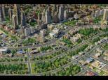Top 13 Games Like SimCity (2013)