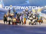 Overwatch, Overwatch heroes, overwatch top, overwatch competitive, overwatch characters, pc gaming, pc overwatch, overwatch pc, overwatch wins