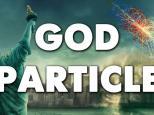 god particle cast cloverfield 3