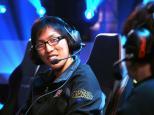 Doublelift, League of Legends, LOL, interesting facts