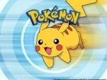 best pokemon games
