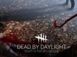 dead by daylight, horror games 2017, survival horror games 2017