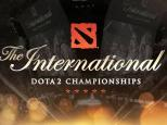 The International 2017 Dota 2 Championsips