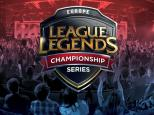 EU LCS, Schalke04, Giants, League of Legends, eSports, Spring Promotion