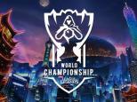 LoL, LCS, World Championship, Prize Pool