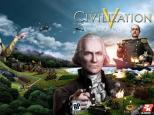 Civilization 5 Battle Royale