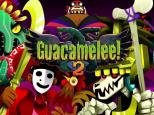 Guacamelee 2 Characters Picture