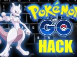 Pokemon Go Hack, Pokemon, Pokemon Go, Hacking, cheating
