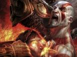 10 Killing Games That Are Totally Violent