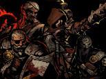 Darkest Dungeon Best heroes