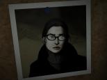 Best Horror Mystery Games