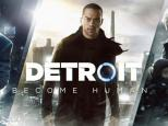 Detroit: Become Human Best Choices.