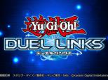 duellinks-japan-title-screen