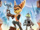 Games Like Ratchet and Clank