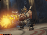 Top 10 Roadhog skins