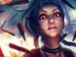 10 Things League of Legends Taught Me