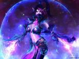 10 Sexy Dota 2 Babes Who You Would Love To See In Real Life