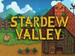 Stardew valley best Professions.