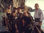 Top 15 Viking Movies You Need to See