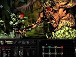 Darkest Dungeon Boss Guide