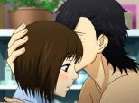 Best Romance Animes