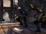 Best Places to Steal in Elder Scrolls Online