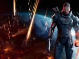 Best Mass Effect 3 Mods