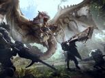 Top 10 RPGs with Good Combat