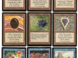 Most Expensive Magic Cards
