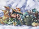 Best Pokemon Teams