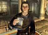 Skyrim, PC Games, Daedric Quests, Daedric Princes, Skyrim Quests, Skyrim PC, The Elder Scrolls