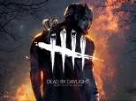 Dead By Daylight, funny names, funny, names, top 100 names