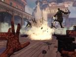 Games Like Bioshock Infinite