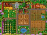 Best Stardew Valley Farm Layouts