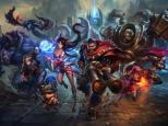 10 Tips to Help You Escape ELO Hell in LoL