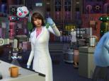 the sims 4 expansion packs, Sims 4 Expansion Packs