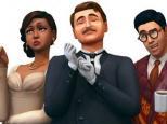 best ways to make money in Sims 4