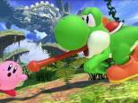 Smash Ultimate Beginner Characters