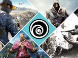 best Ubisoft games