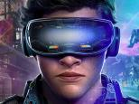why vr gaming failed