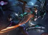 15 Most Awesome PC Game Heroes