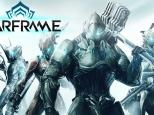 Warframe, Warframe Best Weapons, Best Game, Best Weapons, Warframe Anniversary, Warframe 8 Years, Warframe 8 Year Anniversary, Boltor, Silva and Aegis, Atomos, Dread, Galatine, Xoris, Hek, Skiajati, Fulmin, Hystrix, Synoid Gammacor, Ignis Wraith, Amprex, Nami Skyla Prime, Gram Prime, Free to Play, Steam, Epic Games, Warframe AMPs, Warframe Best AMPs