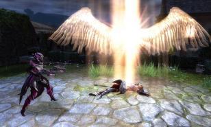 Guild Wars 2 PvP Tier List