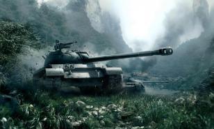 World of Tanks Best Chinese Tanks