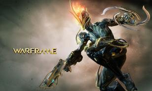 Warframe, Warframe Best Weapons, Best Game, Best Weapons, Warframe Anniversary, Warframe 8 Years, Warframe 8 Year Anniversary, Boltor, Silva and Aegis, Atomos, Dread, Galatine, Xoris, Hek, Skiajati, Fulmin, Hystrix, Synoid Gammacor, Ignis Wraith, Amprex, Nami Skyla Prime, Gram Prime, Free to Play, Steam, Epic Games, Warframe AMPs, Warframe Best AMPs, Warframe Best Melee Weapons, Warframe Best Secondary Weapons, Warframe Best Zaws