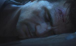 10 Games with Best Video Game Graphics in 2015