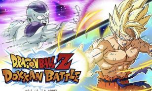 Dokkan Battle Best Damage Dealers