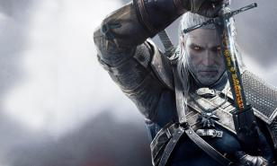 10 Cool Games To Play in 2015