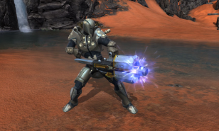 SWTOR Best Assault Cannons
